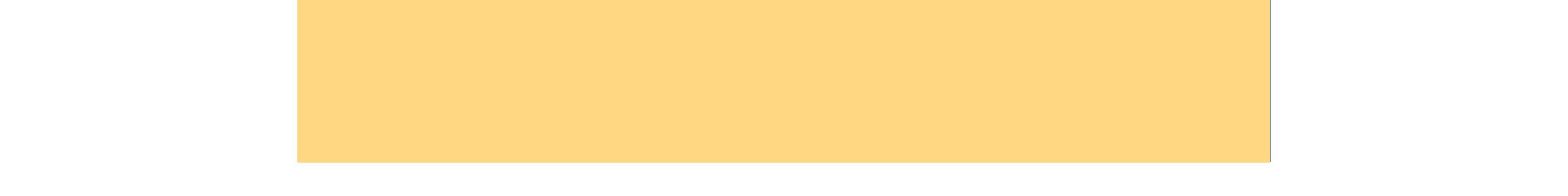 """<h3 style=""""font-weight:500; text-align:center; margin-left:10%; margin-right:10%;"""">Alltid fri frakt och fria returer på alla beställningar online</h3>"""
