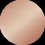 Rosé/Champange