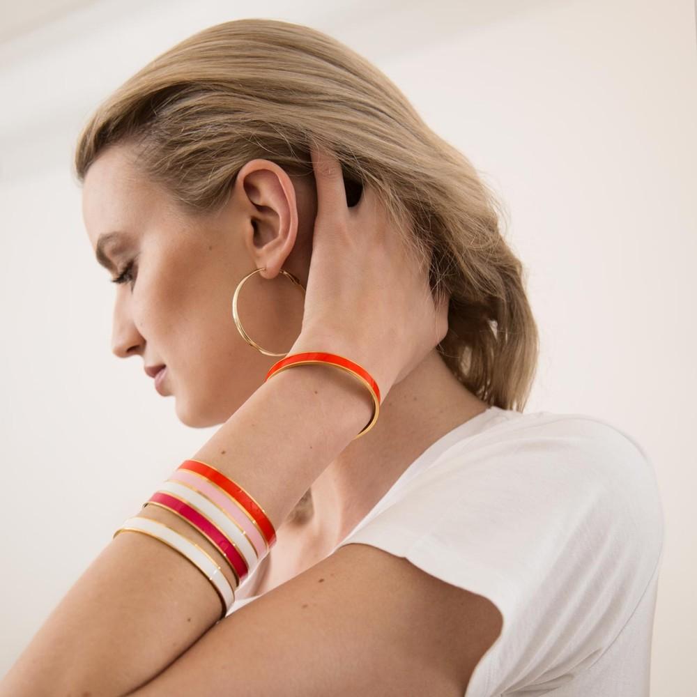 Palermo Round Bracelet