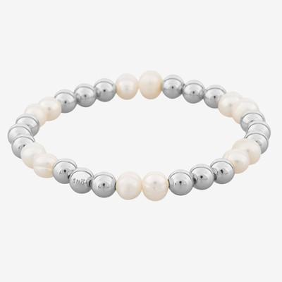 Spirit Small Elastic Bracelet