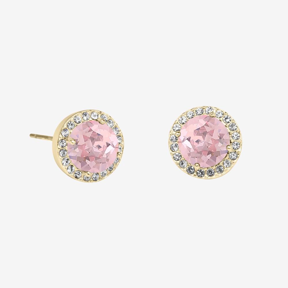 Lissy Stone Earring