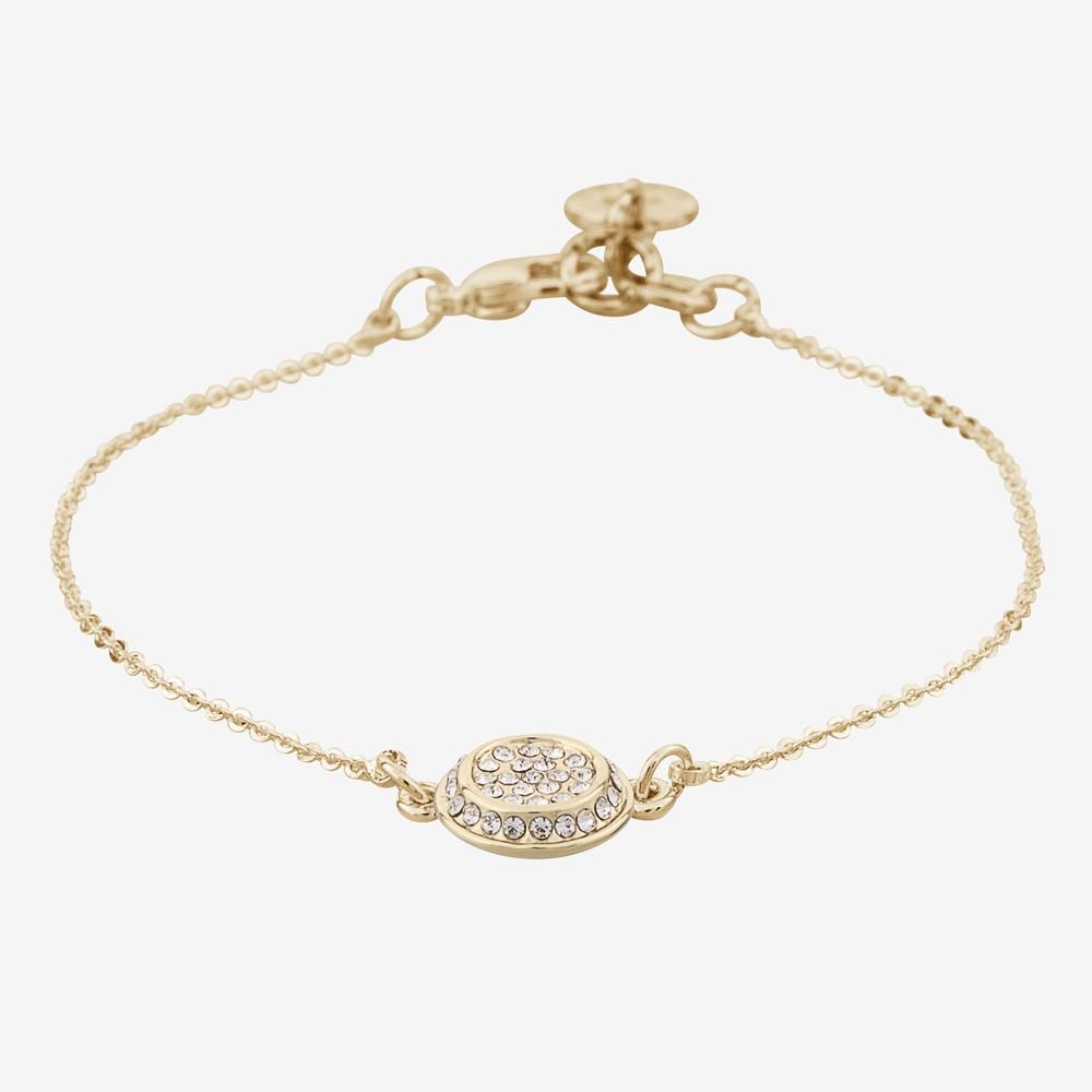 Glow Chain Bracelet