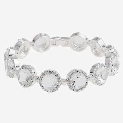 Lissy Bracelet