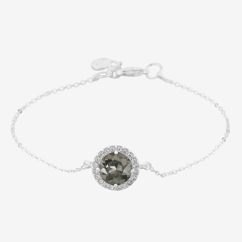 Lissy Chain Bracelet