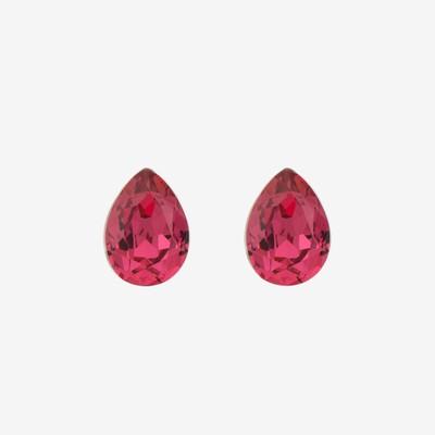 Elwa Earring