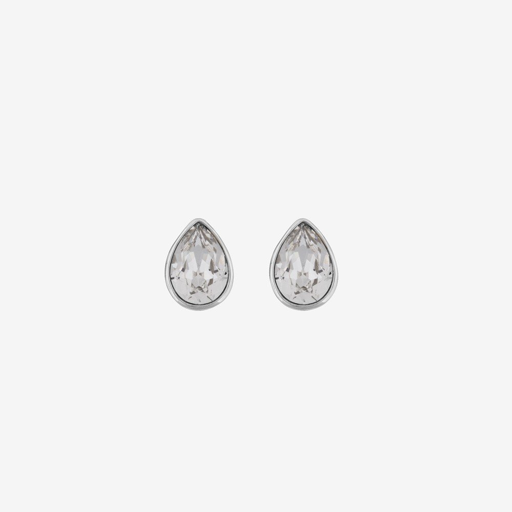Elwa Small Earring