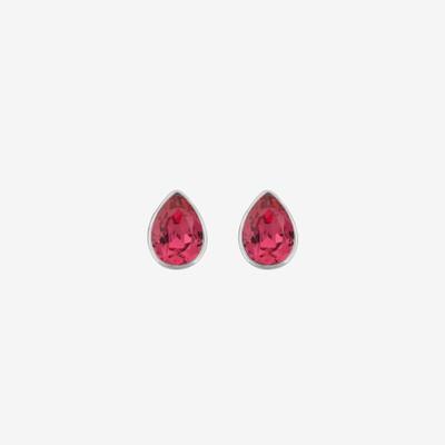 Elwa Small Earring