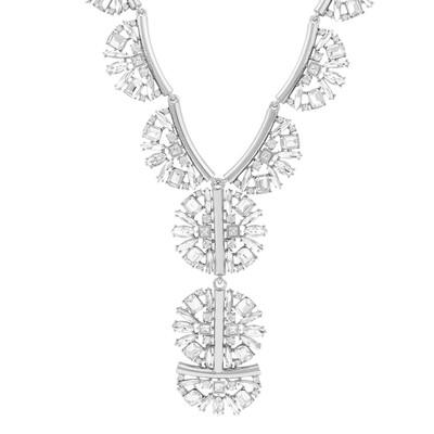 Stanton Long Necklace
