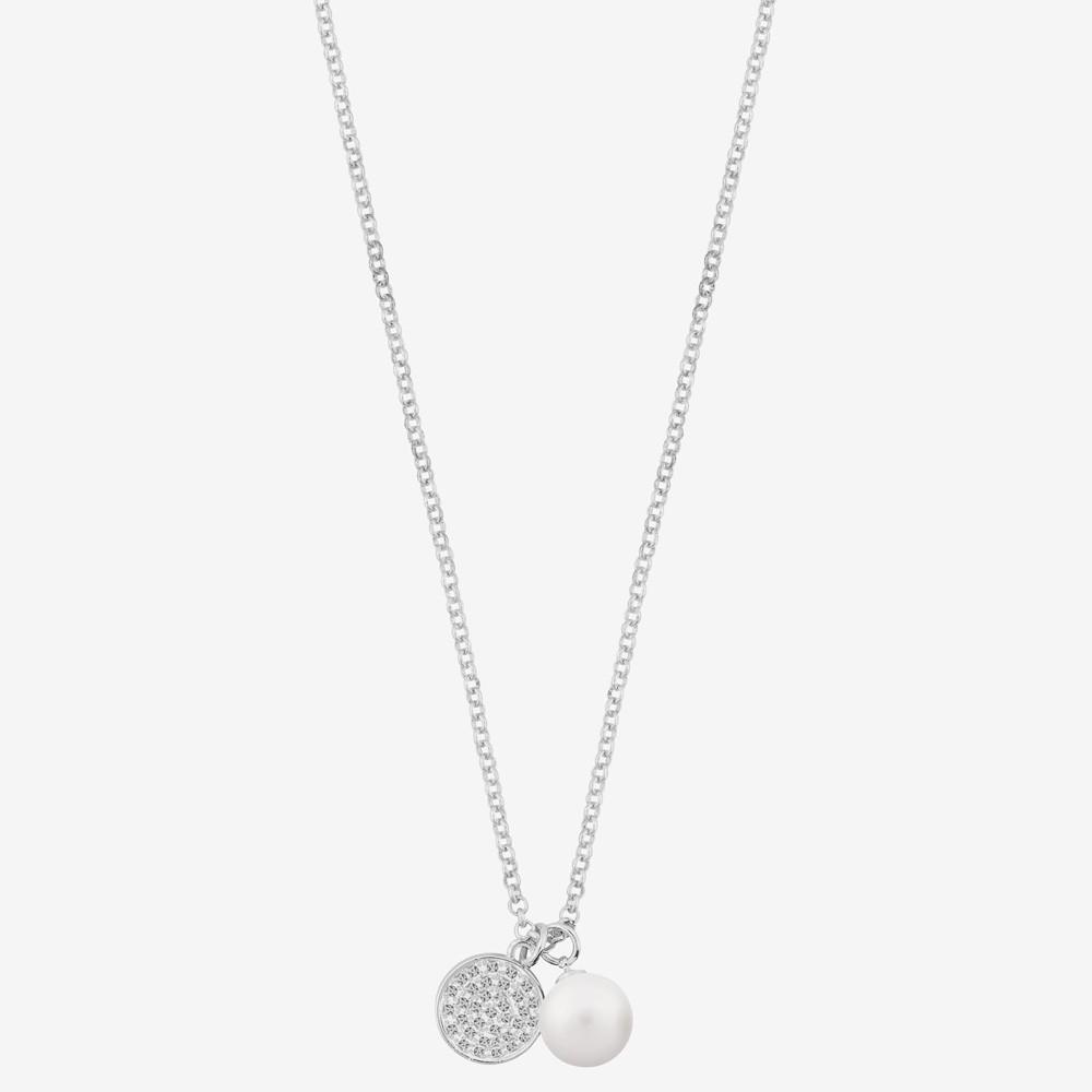 Poppi Pendant Necklace