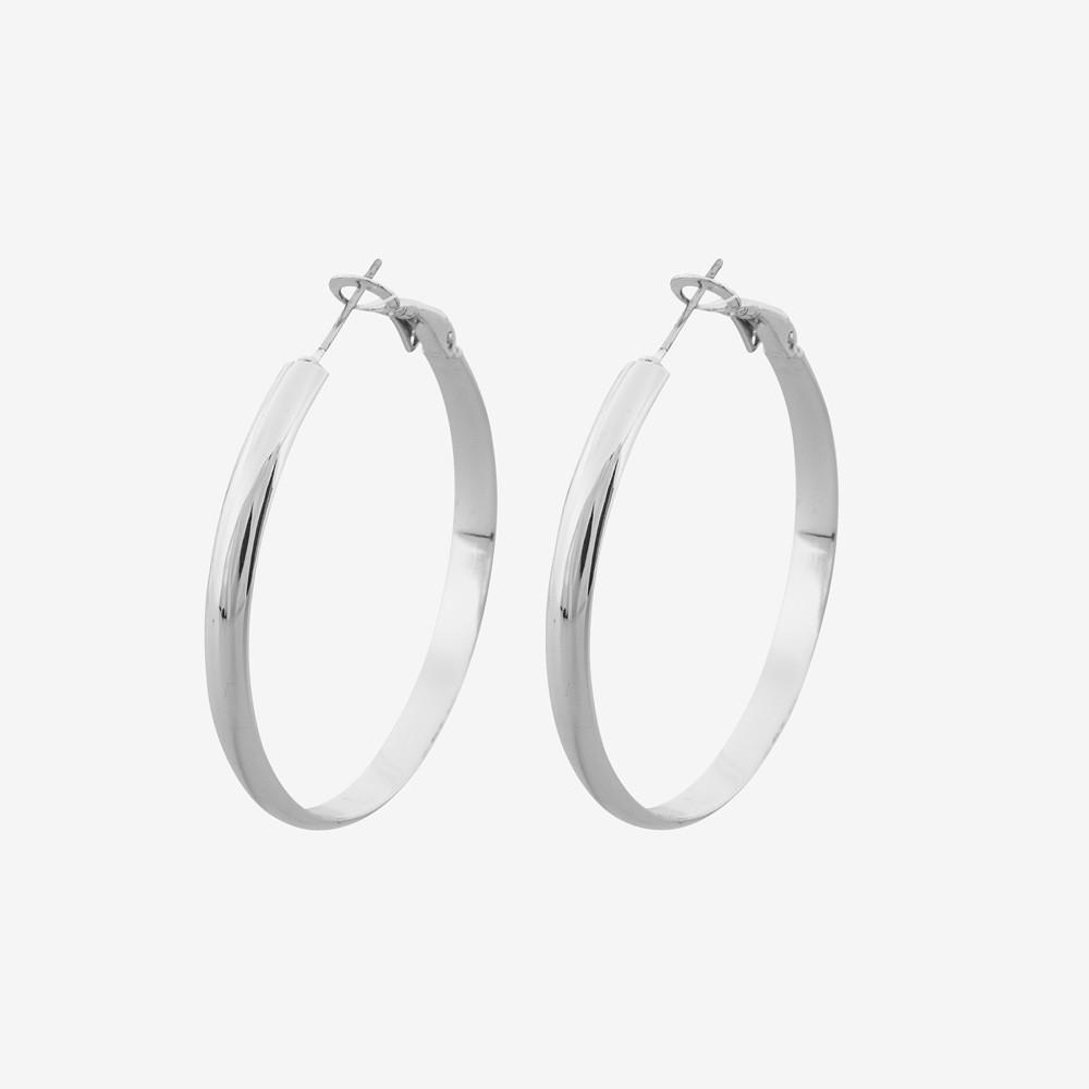 Lane Ring Earring