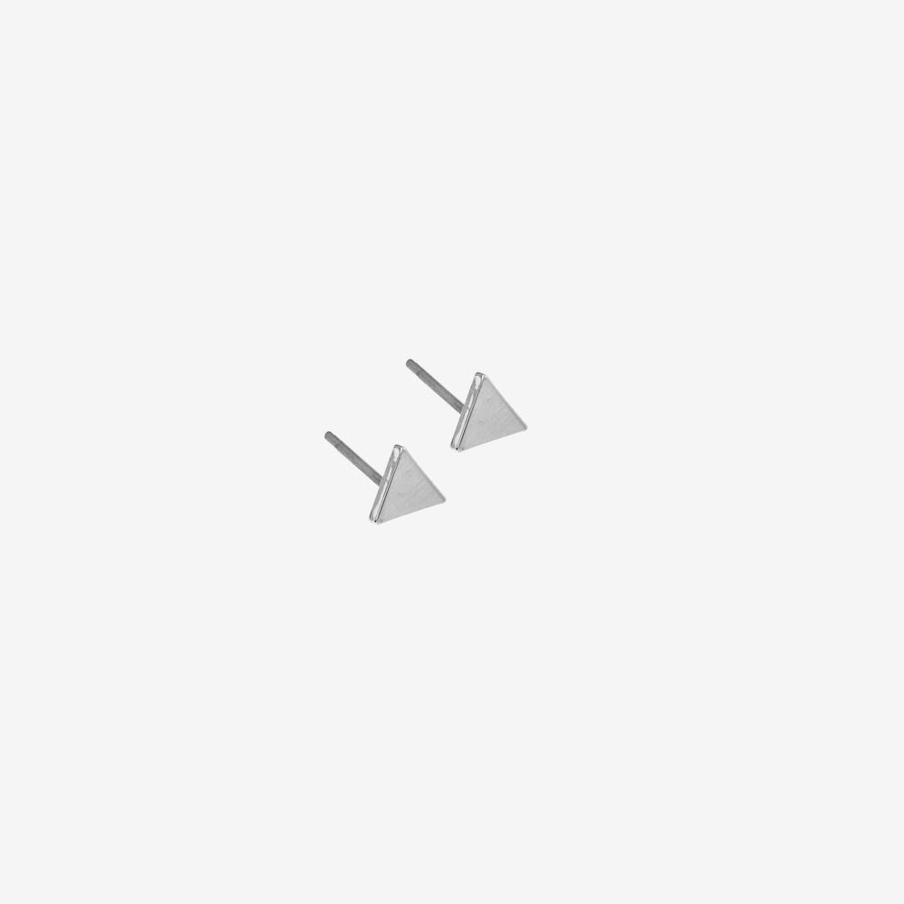 Angle Small Earring