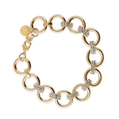 Adara Bracelet