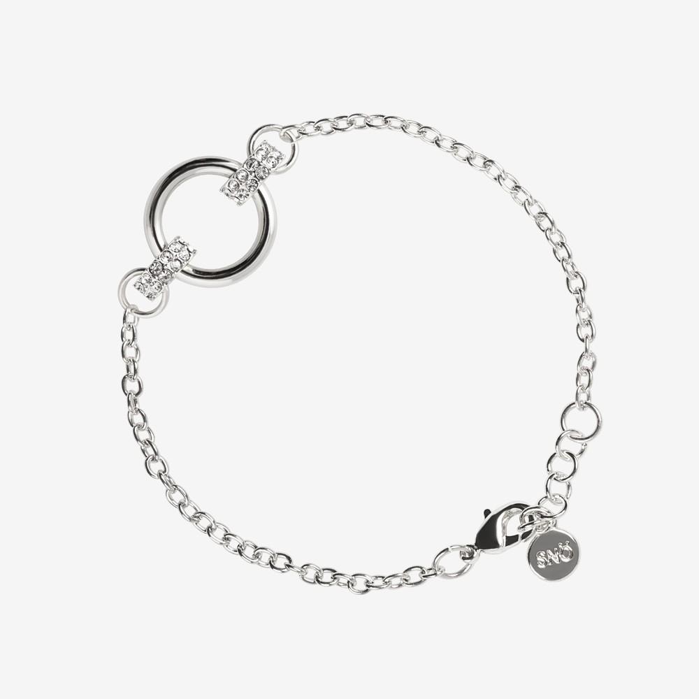 Adara Chain Bracelet