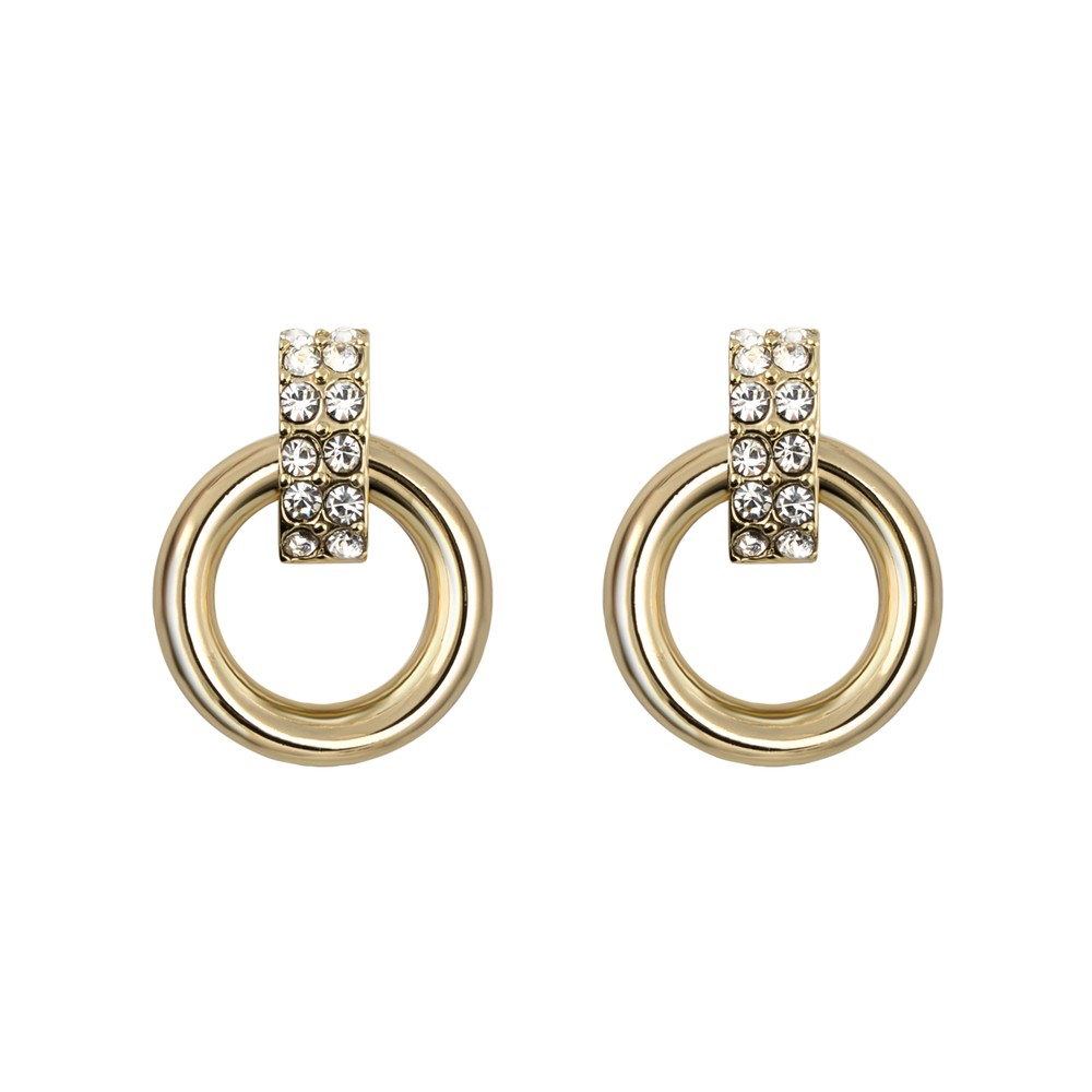 Adara Small Earring