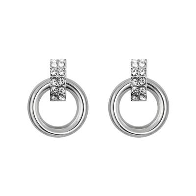 Adara Small Earring