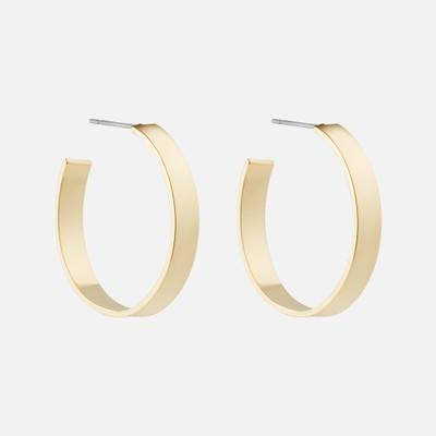Alea Ring Earring