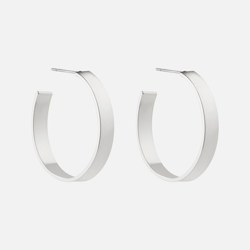 Alea Ring Earring