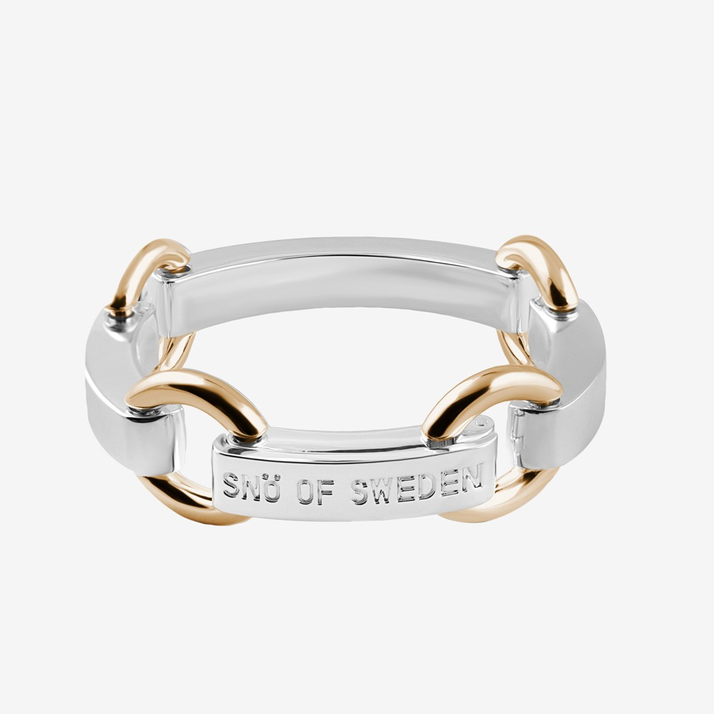 Alea Small Bracelet