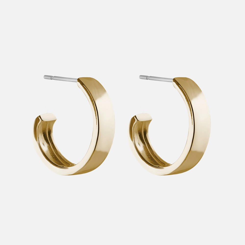 Carrie Ring Earring