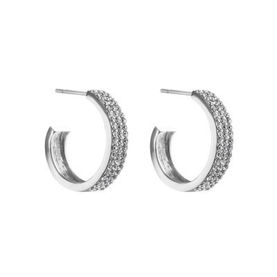 Carrie Ring Earring