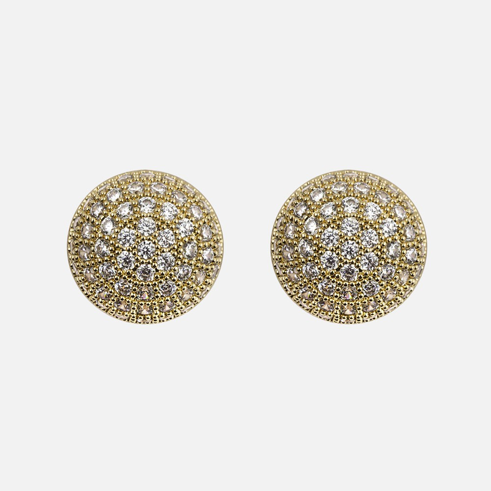 Carrie Small Earring