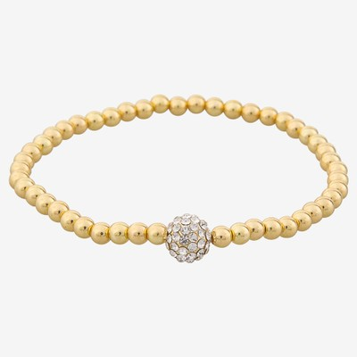 Fair Small Elastic Bracelet