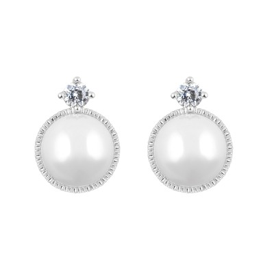 Gracie Small Earring
