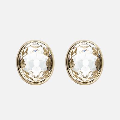 Key Earring