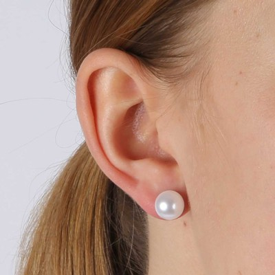 Megan Earring