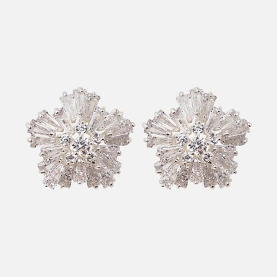 Snö Small Earring