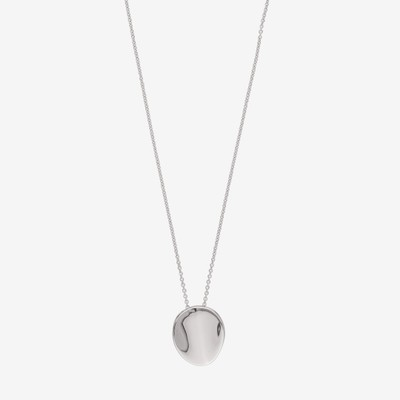 Avery Pendant Necklaces
