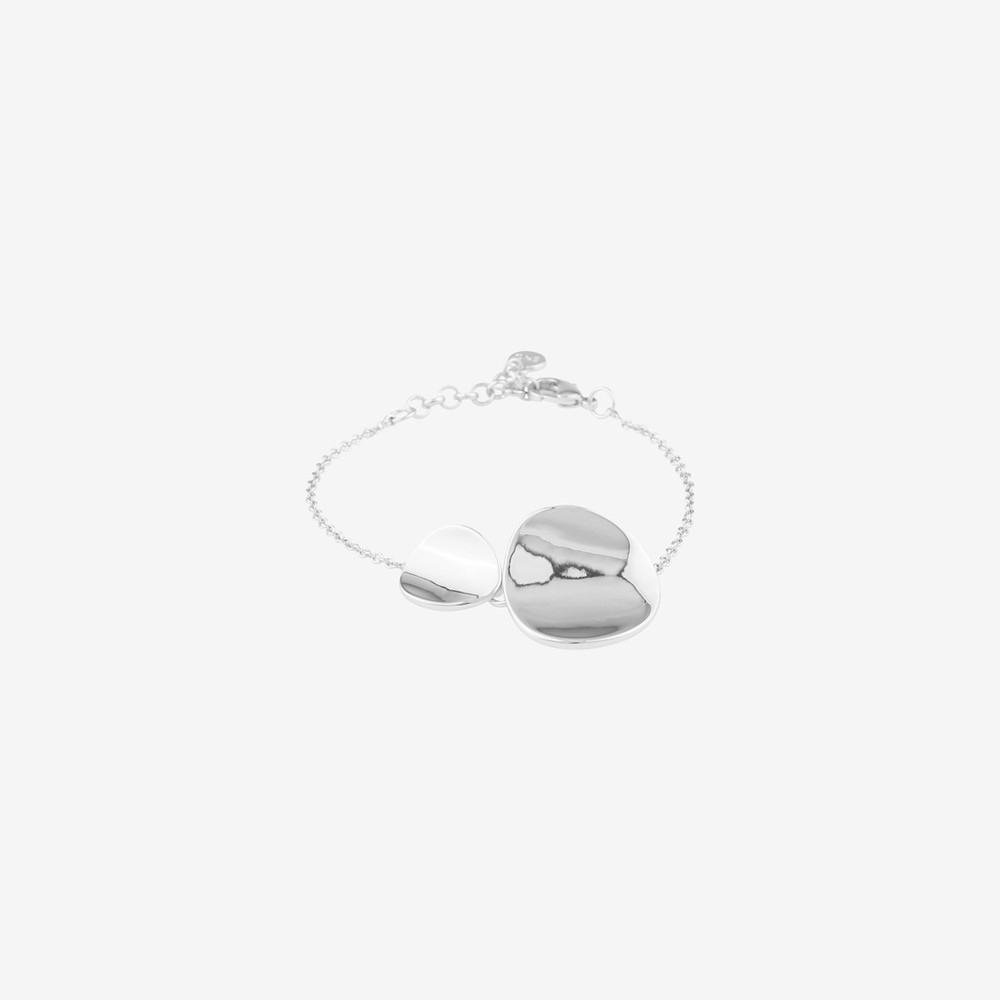 Avery Chain Bracelet