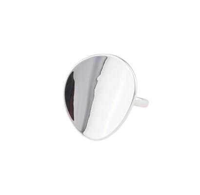 Avery Ring