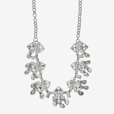 Awa Big Necklaces