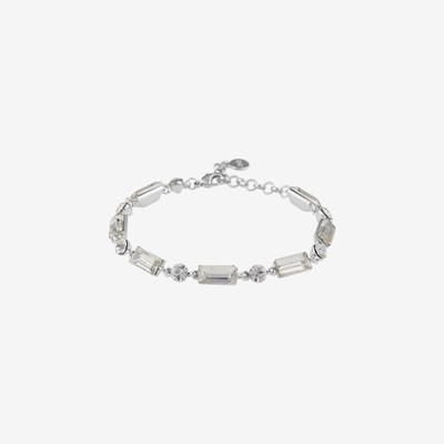 Awa Bracelets