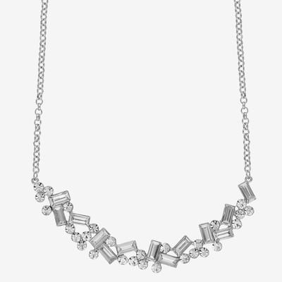 Awa Necklace