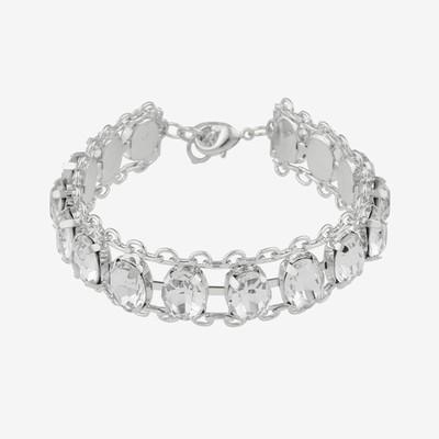 Chloé Bracelet Strass