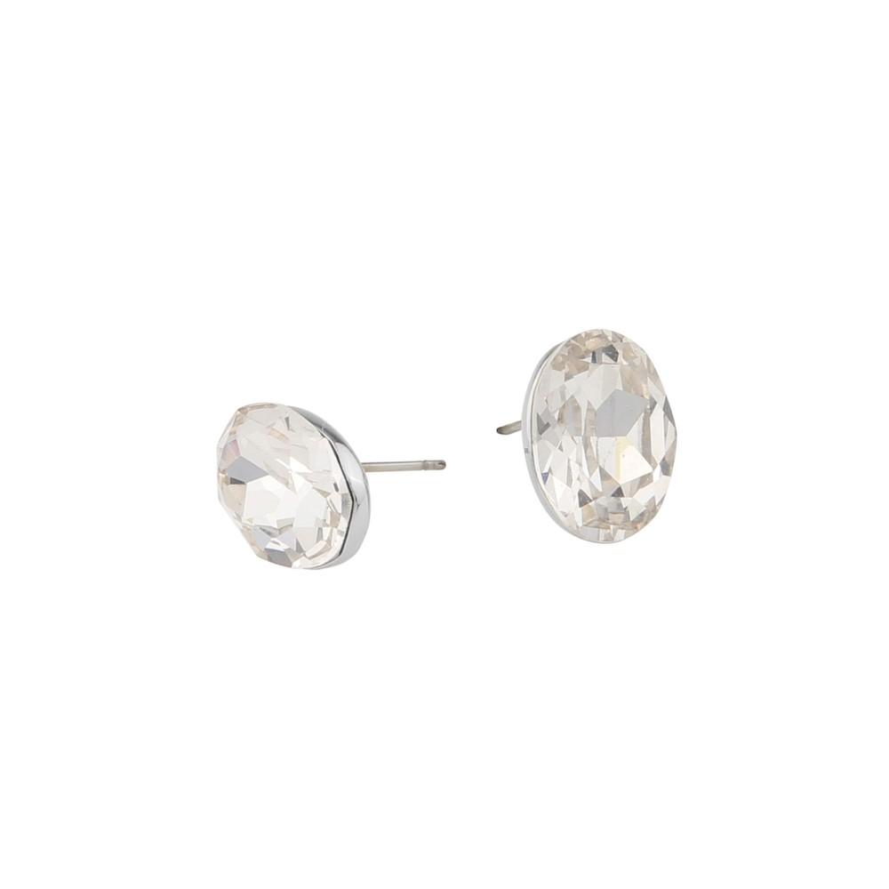 Chloé Small Earring