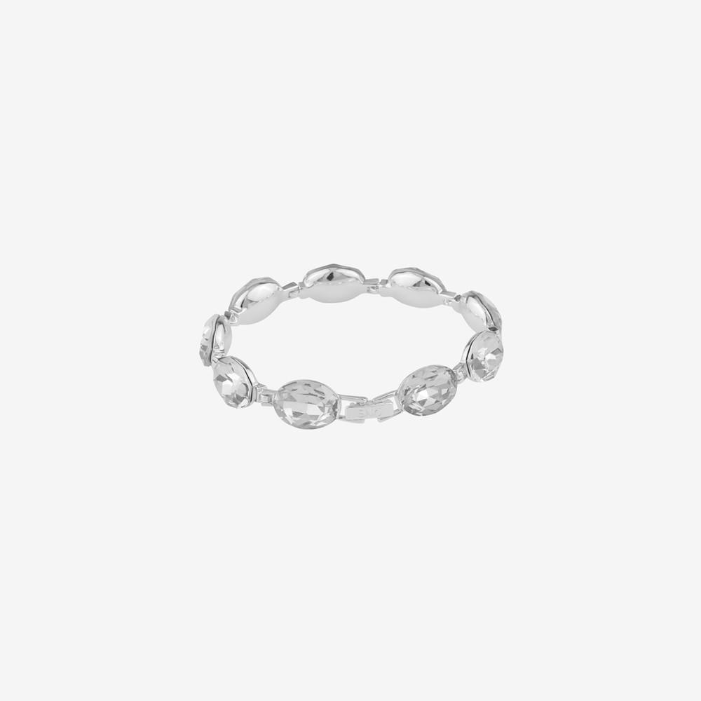 Chloé Stone Bracelet