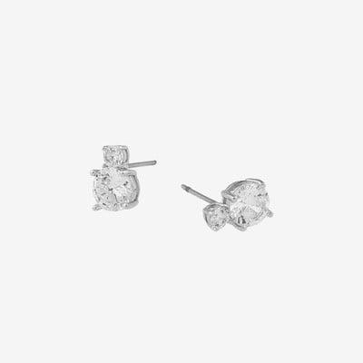 Duo Earring