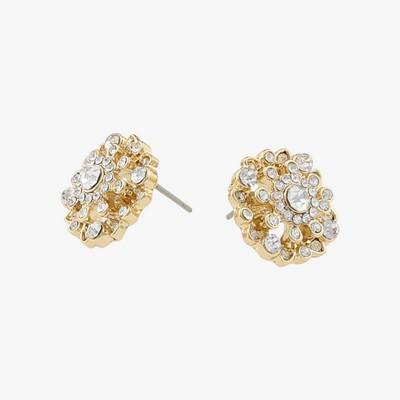 Evita Small Earring