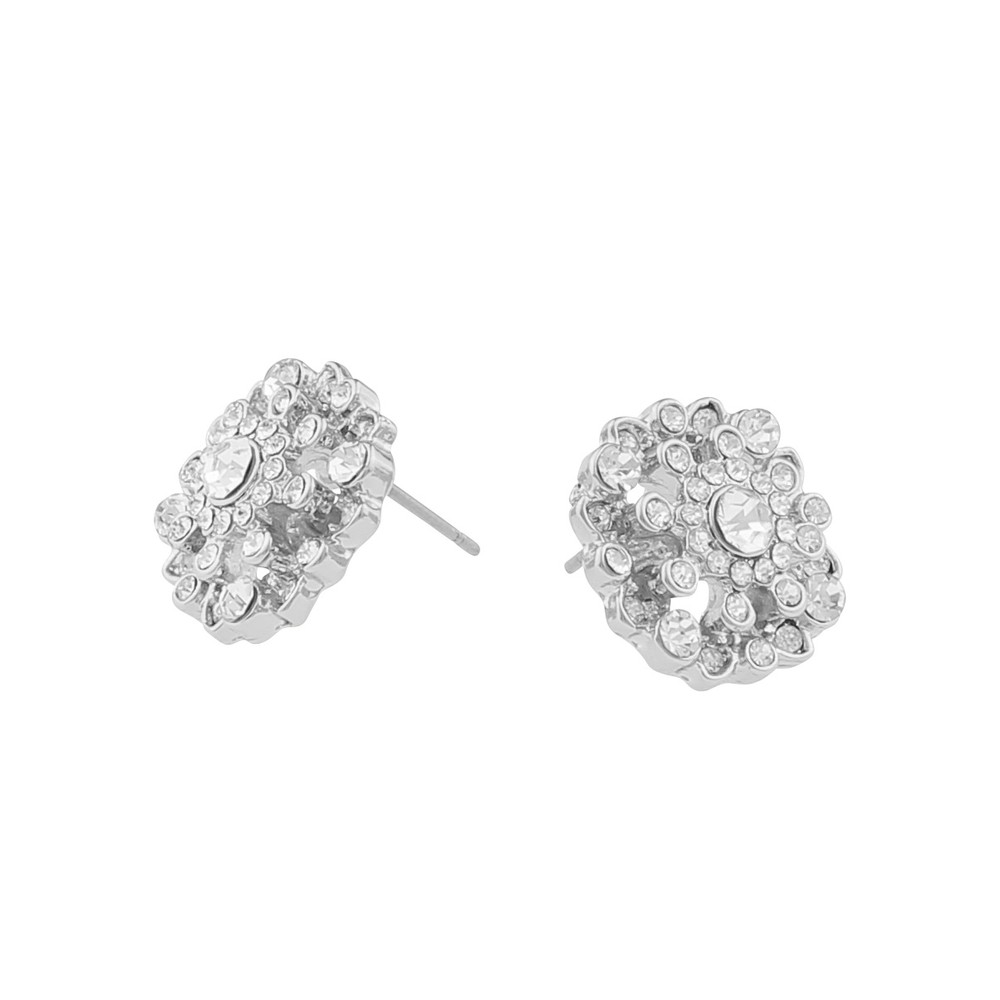 Evita Small Earring
