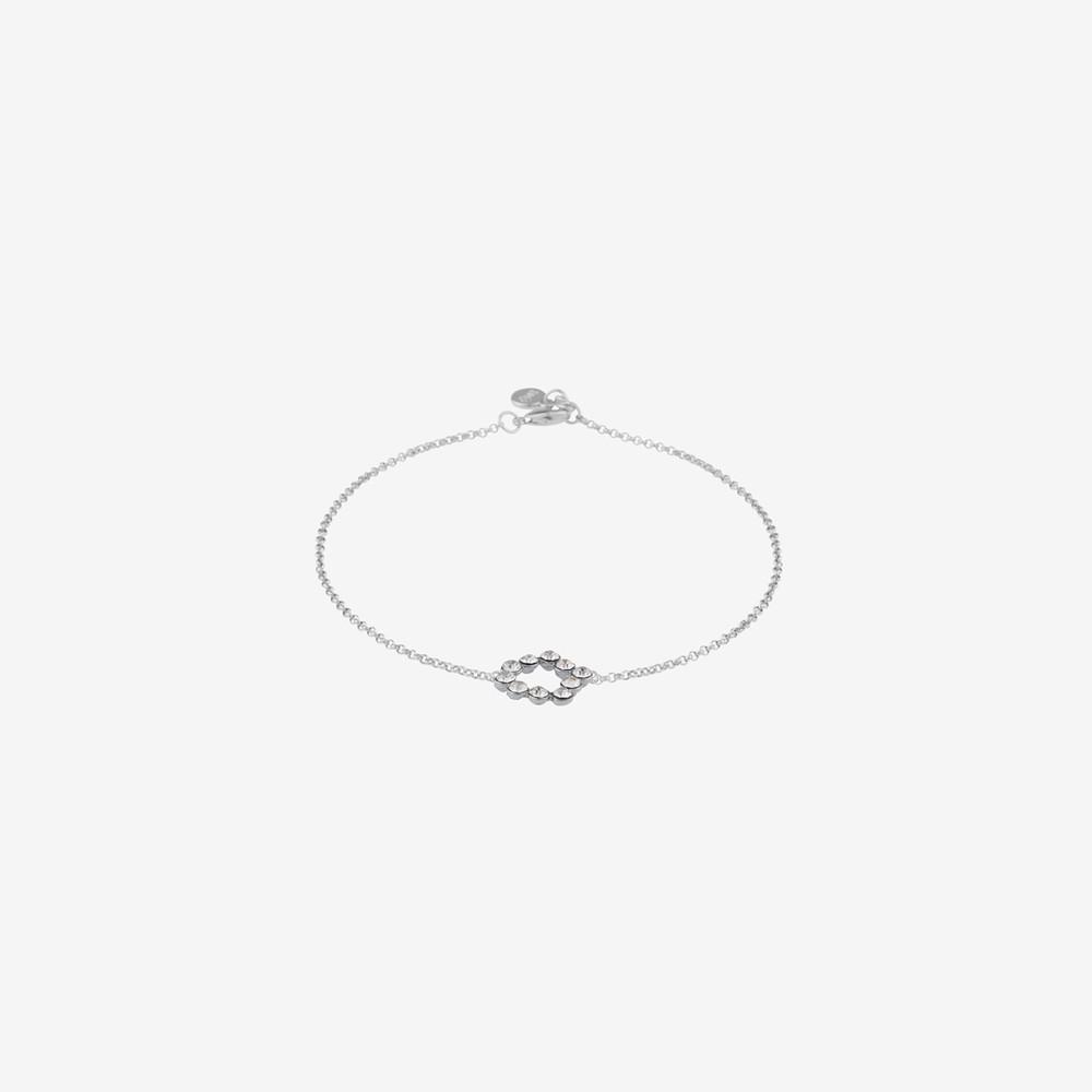 Kairo Chain Bracelet