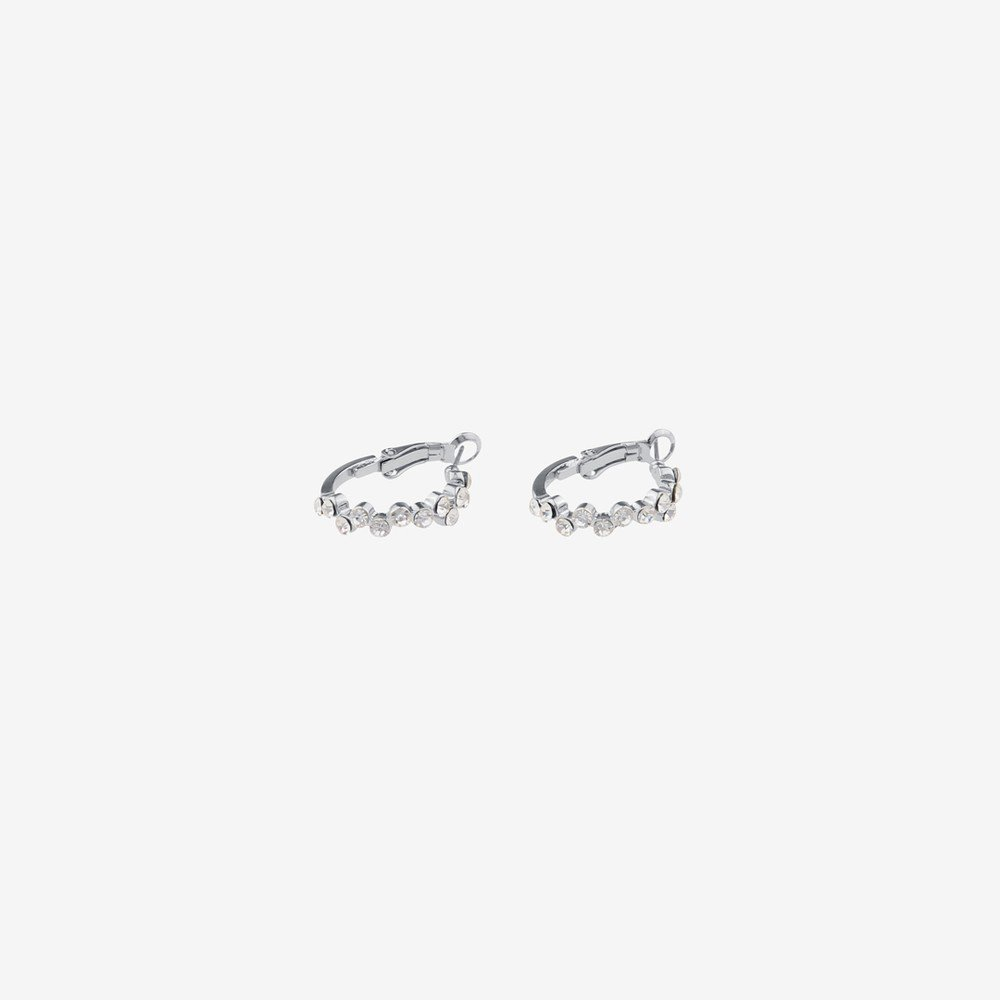 Kairo Ring Earring