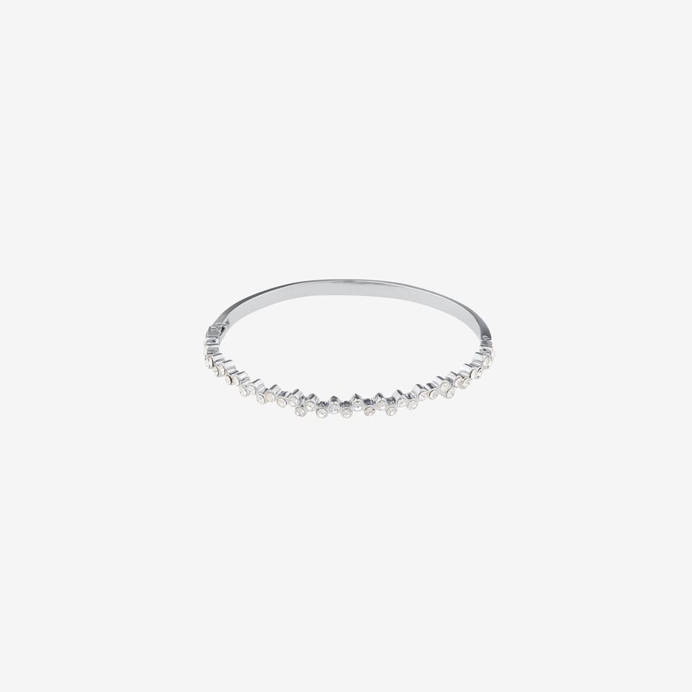 Kairo Small Oval Bracelet