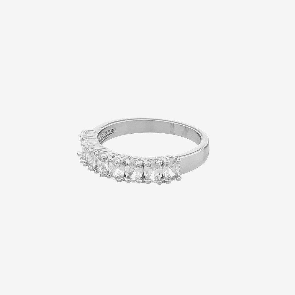 Kathy Small Ring