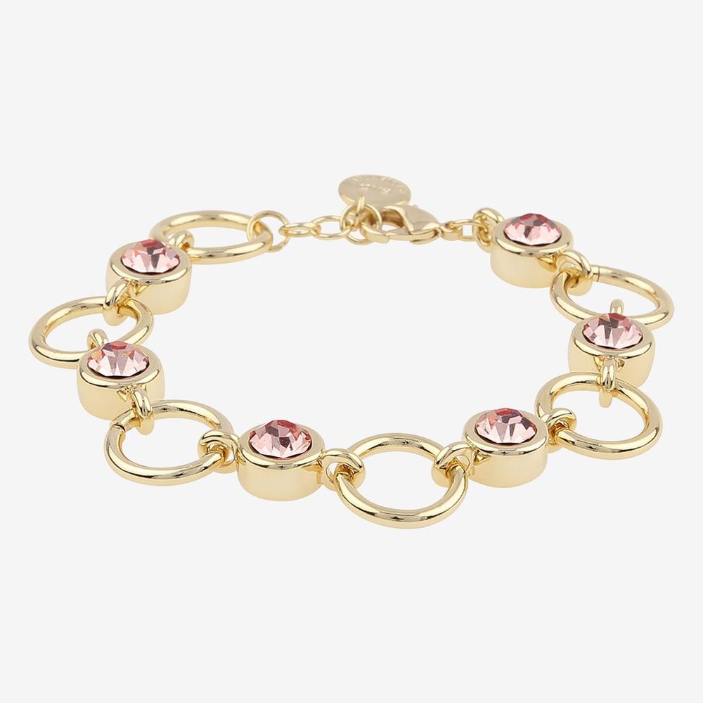 Keira Bracelet