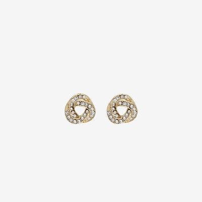 Leonie Small Earring