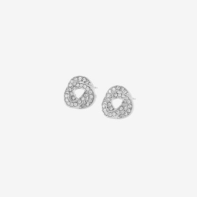 Leonie Small Earring