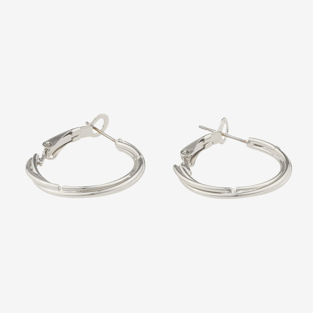 Mila Ring Earring